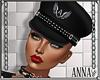 ADR# Fina Hat