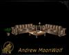 MW Classic Sofa Set