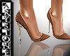 $.Italia shoes
