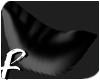 ` GOTH - Tail 5