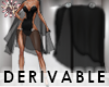 !Drv_Add Fury Skirt