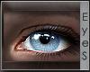 [H] Blue soft eyes