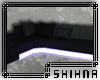 [S] PN Couch