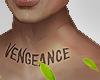 Vengeance V2