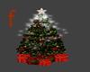 [F] xmas tree