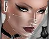 [CS] PlastSurgery Mask.F