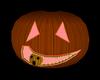 !@ Pumpkin