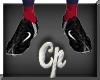 [CP]Barca Soccer Shoe M