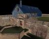 3D Background Fort AddOn