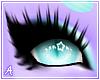 A| Romi Eyes 2 F/M