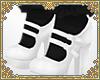 heel/socks 7