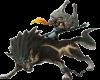 [RLA]Wolf Link