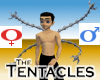 Tentacles -v1b