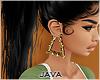 J- Fizz black