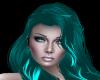 Elivilen Bleu/Vert