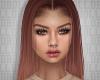 D. Thesha Ginger