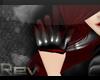 [Rev] Realist Gloves