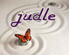 judle WhiteSuit n Shoes