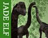 [JE] Brachiosaurus