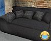 Lockdown Couch v2