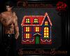 ||SPG||ChristmasHouse1