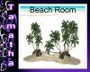 Our Beach Island