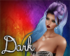 Dark Purple&Blue Strip
