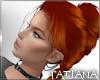 lTl Katrin Ginger