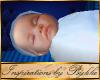 I~My Newborn Baby Boy