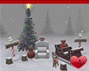 Mm North Pole Pic Bundle