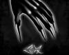 -LEXI- ClawZ: Dark Pearl