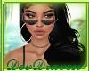 DD| Flavia Black
