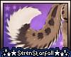 SSf~ Jynx | Tail V2