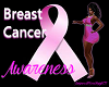 Breast Cancer Awareness1