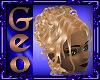 Geoo NAAR Golden Blonde