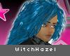 [V4NY] WitchHazel blueMe