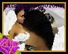 `SC Bridal Veilblackrose