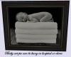 (O)Newborn baby pic