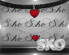 eSKe Heart Necklace5
