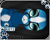 [Pets] Zeni | hair v3