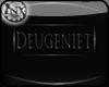 ~x~DeugBracelet