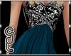 CdL Romance Gown [BL]