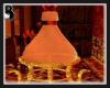 Efreet Dynasty Bottle