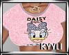 K: DaisyPj:: BigTop
