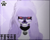 Tiv| Pril Hair (F) V5
