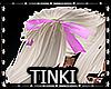 PIKZ Side Hair Bows