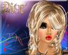 (MW)Hair Avery 3