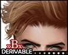 xBx - Mephist-Derivable