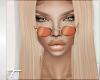 🦋| Kim 2 | Blonde