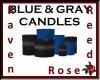 RVN - AS BLUE & GREY CND
